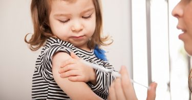 New recommendations for this year's flu vaccine