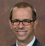 Drew Prosser, MD