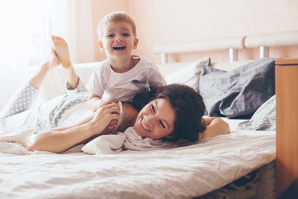 How to Raise a Son: A Mom and Pediatrician Tells It Like It Is
