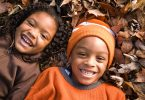 Helping kids living with sickle cell thrive