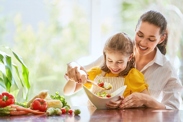 Is-Intermittent-Fasting-Safe-For-My-Child